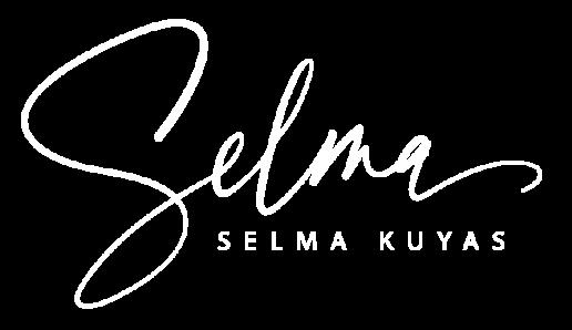 Logo Selma Kuyas