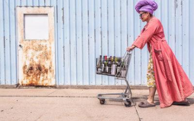 1 Jahr ohne Alkohol: Selbstest mit verblüffendem WOW-Effekt