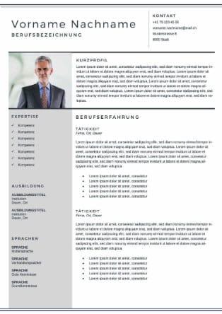 Design Executive