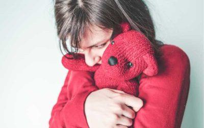 Emotionale Intelligenz: Wie hart ist Deine weiche Seite?