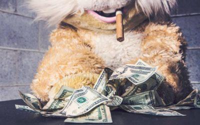 Das beste Argument für Deine Gehaltserhöhung