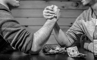 Mit diesen 5 Tipps gelassen in die Lohnverhandlung