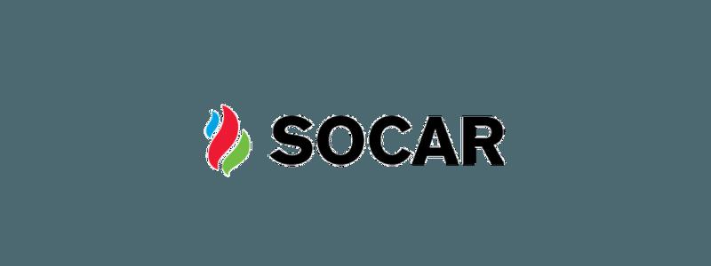Socar AG