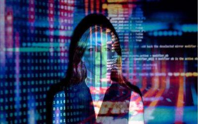 Finde den Job im verdeckten digitalen Arbeitsmarkt