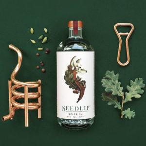 seedlip alkoholfreier gin